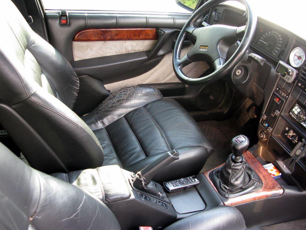 Лотус омега куплю. Opel Omega A: двигатели